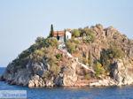Tolo (Tolon) Argolida (Argolis) - Peloponnese Photo 39 - Photo GreeceGuide.co.uk