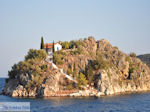 Tolo (Tolon) Argolida (Argolis) - Peloponnese Photo 40 - Photo GreeceGuide.co.uk