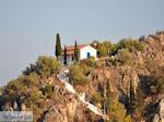 Tolo (Tolon) Argolida (Argolis) - Peloponnese Photo 41 - Photo GreeceGuide.co.uk