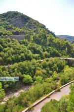 nature near Mani | Messenia Peloponnese | Greece  5 - Photo GreeceGuide.co.uk