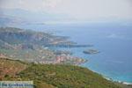 West coast Mani | Messenia Peloponnese | Greece  2 - Photo GreeceGuide.co.uk