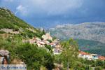 Village Prosilio | Messenia Peloponnese | Greece  2 - Photo GreeceGuide.co.uk