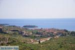Kardamili | Mani Messenia | Peloponnese Photo 1 - Photo GreeceGuide.co.uk