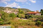 Kardamili | Mani Messenia | Peloponnese Photo 6 - Photo GreeceGuide.co.uk