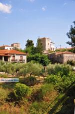 Kardamili | Mani Messenia | Peloponnese Photo 7 - Photo GreeceGuide.co.uk