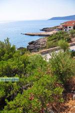 Kardamili | Mani Messenia | Peloponnese Photo 16 - Photo GreeceGuide.co.uk