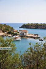 Kardamili | Mani Messenia | Peloponnese Photo 17 - Photo GreeceGuide.co.uk