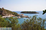 Kardamili | Mani Messenia | Peloponnese Photo 19 - Photo GreeceGuide.co.uk
