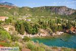Kardamili | Mani Messenia | Peloponnese Photo 24 - Photo GreeceGuide.co.uk