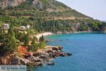 Kardamili | Mani Messenia | Peloponnese Photo 30 - Photo GreeceGuide.co.uk