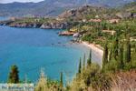 Kardamili | Mani Messenia | Peloponnese Photo 32 - Photo GreeceGuide.co.uk