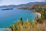 Kardamili | Mani Messenia | Peloponnese Photo 33 - Photo GreeceGuide.co.uk