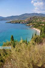 Kardamili | Mani Messenia | Peloponnese Photo 36 - Photo GreeceGuide.co.uk