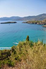 Kardamili | Mani Messenia | Peloponnese Photo 38 - Photo GreeceGuide.co.uk