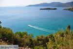 Kardamili | Mani Messenia | Peloponnese Photo 41 - Photo GreeceGuide.co.uk