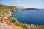 Near Kardamili and Stoupa | Mani Messenia | Peloponnese Photo 2 - Photo GreeceGuide.co.uk