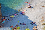 Near Kardamili and Stoupa | Mani Messenia | Peloponnese Photo 5 - Photo GreeceGuide.co.uk
