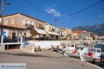 Agios Nikolaos in Mani | Messenia Peloponnese | Photo 4 - Photo GreeceGuide.co.uk