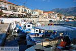 Agios Nikolaos in Mani | Messenia Peloponnese | Photo 7 - Photo GreeceGuide.co.uk