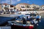 Agios Nikolaos in Mani | Messenia Peloponnese | Photo 8 - Photo GreeceGuide.co.uk
