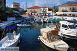 Agios Nikolaos in Mani | Messenia Peloponnese | Photo 9 - Photo GreeceGuide.co.uk