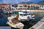 Agios Nikolaos in Mani | Messenia Peloponnese | Photo 10 - Photo GreeceGuide.co.uk