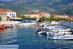 Agios Nikolaos in Mani | Messenia Peloponnese | Photo 11 - Photo GreeceGuide.co.uk