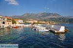 Agios Nikolaos in Mani | Messenia Peloponnese | Photo 12 - Photo GreeceGuide.co.uk