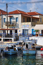 Agios Nikolaos in Mani | Messenia Peloponnese | Photo 13 - Photo GreeceGuide.co.uk