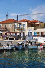 Agios Nikolaos in Mani | Messenia Peloponnese | Photo 14 - Photo GreeceGuide.co.uk