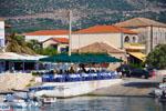Agios Nikolaos in Mani | Messenia Peloponnese | Photo 17 - Photo GreeceGuide.co.uk