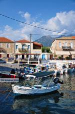Agios Nikolaos in Mani | Messenia Peloponnese | Photo 19 - Photo GreeceGuide.co.uk
