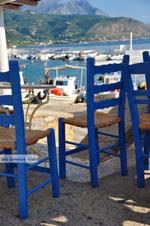 Agios Nikolaos in Mani | Messenia Peloponnese | Photo 20 - Photo GreeceGuide.co.uk
