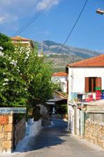 Agios Nikolaos in Mani | Messenia Peloponnese | Photo 21 - Photo GreeceGuide.co.uk