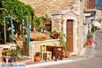 Agios Nikolaos in Mani | Messenia Peloponnese | Photo 22 - Photo GreeceGuide.co.uk