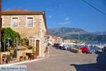 Agios Nikolaos in Mani | Messenia Peloponnese | Photo 23 - Photo GreeceGuide.co.uk