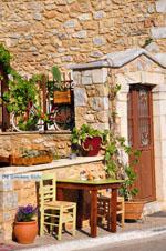 Agios Nikolaos in Mani | Messenia Peloponnese | Photo 24 - Photo GreeceGuide.co.uk