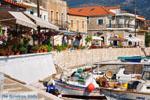 Agios Nikolaos in Mani | Messenia Peloponnese | Photo 25 - Photo GreeceGuide.co.uk