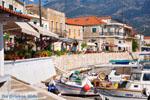 Agios Nikolaos in Mani | Messenia Peloponnese | Photo 26 - Photo GreeceGuide.co.uk