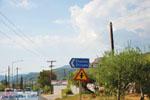 Stoupa in Mani | Messenia Peloponnese | Photo 1 - Photo GreeceGuide.co.uk