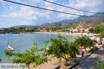 Stoupa in Mani | Messenia Peloponnese | Photo 3 - Photo GreeceGuide.co.uk