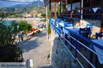 Stoupa in Mani | Messenia Peloponnese | Photo 7 - Photo GreeceGuide.co.uk