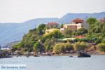 Stoupa in Mani | Messenia Peloponnese | Photo 9 - Photo GreeceGuide.co.uk