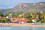 Stoupa in Mani | Messenia Peloponnese | Photo 13 - Photo GreeceGuide.co.uk
