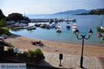 Stoupa in Mani | Messenia Peloponnese | Photo 17 - Photo GreeceGuide.co.uk
