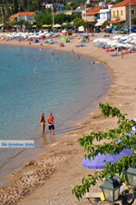 Stoupa in Mani | Messenia Peloponnese | Photo 22 - Photo GreeceGuide.co.uk