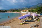 Stoupa in Mani   Messenia Peloponnese   Photo 24 - Photo GreeceGuide.co.uk