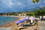 Stoupa in Mani | Messenia Peloponnese | Photo 25 - Photo GreeceGuide.co.uk