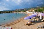 Stoupa in Mani | Messenia Peloponnese | Photo 26 - Photo GreeceGuide.co.uk