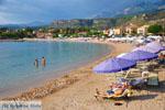 Stoupa in Mani | Messenia Peloponnese | Photo 27 - Photo GreeceGuide.co.uk